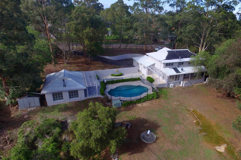 Kenthurst real estate Sold