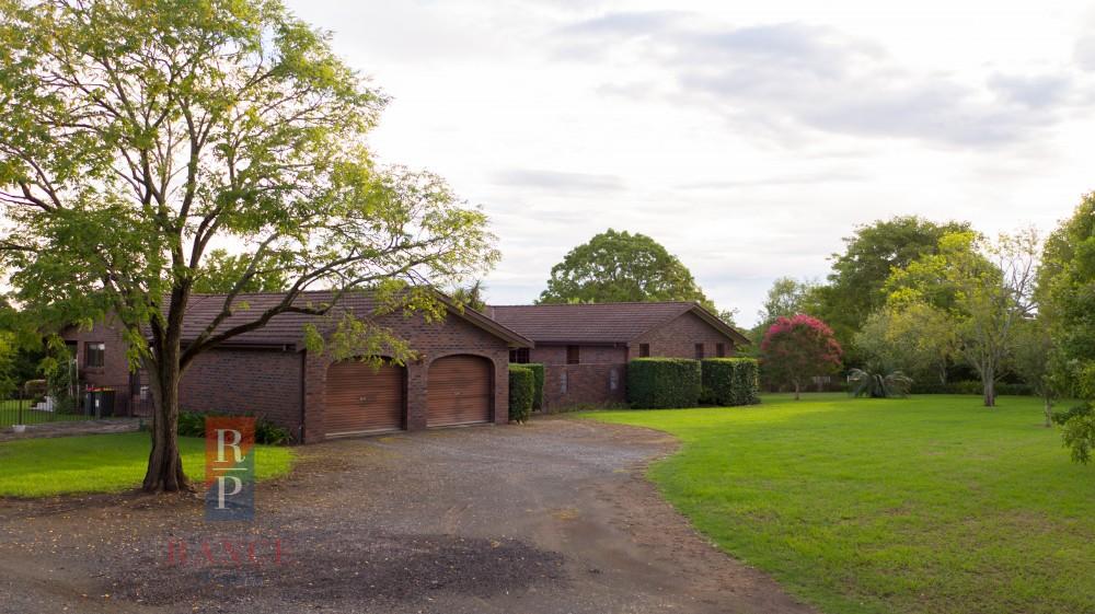 Kenthurst real estate Sold