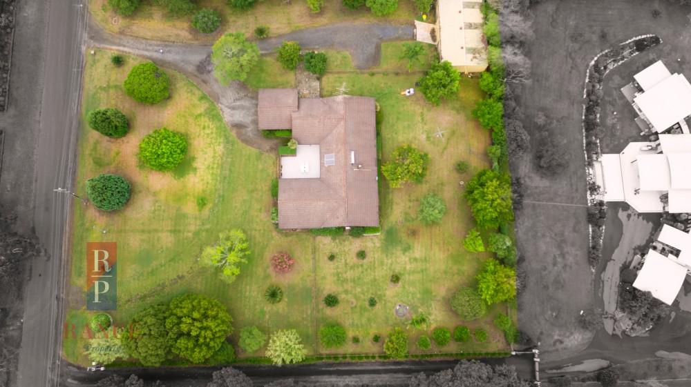 Property Sold in Kenthurst