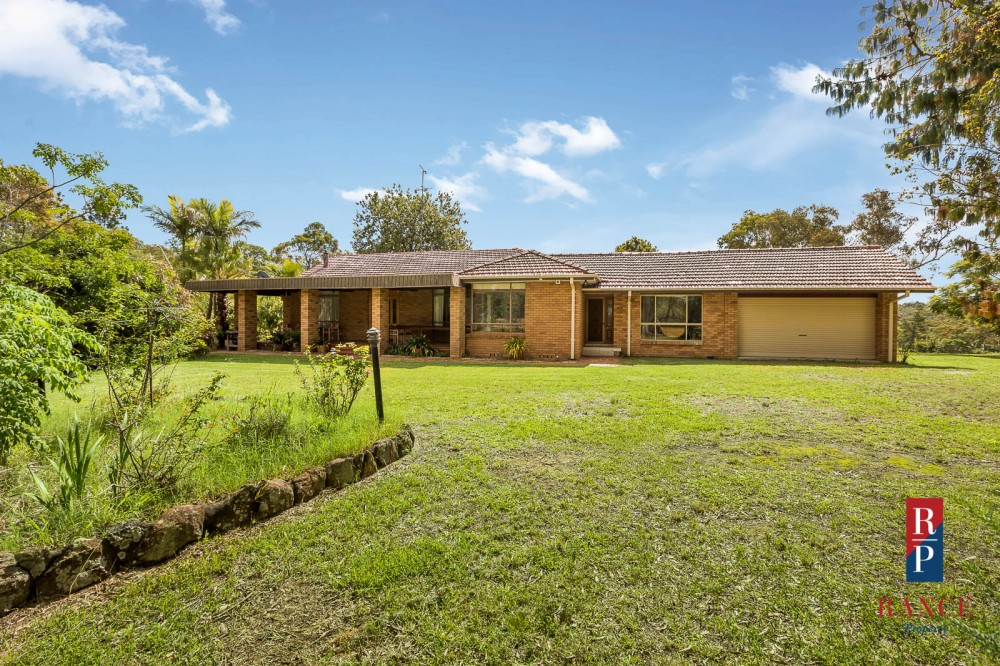Glenhaven real estate Sold