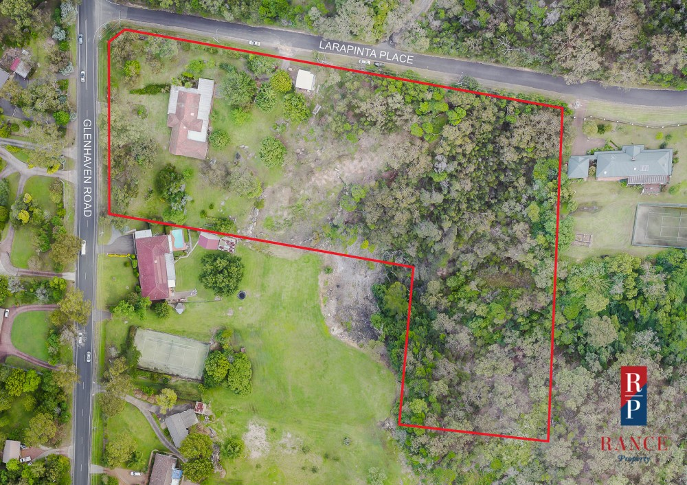 Property Sold in Glenhaven