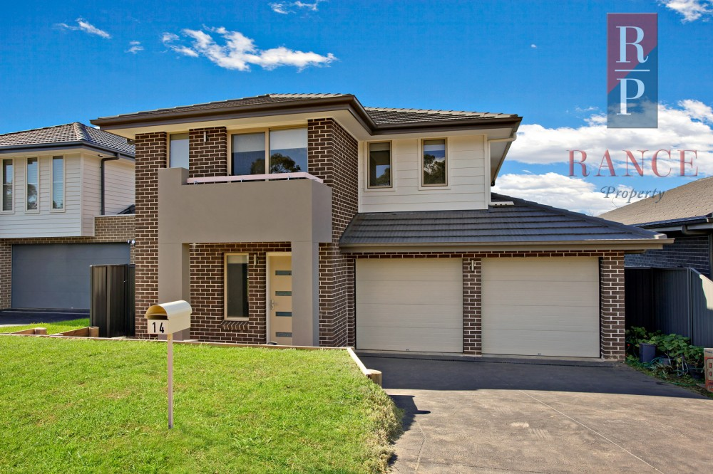 Property For Sale in Riverstone