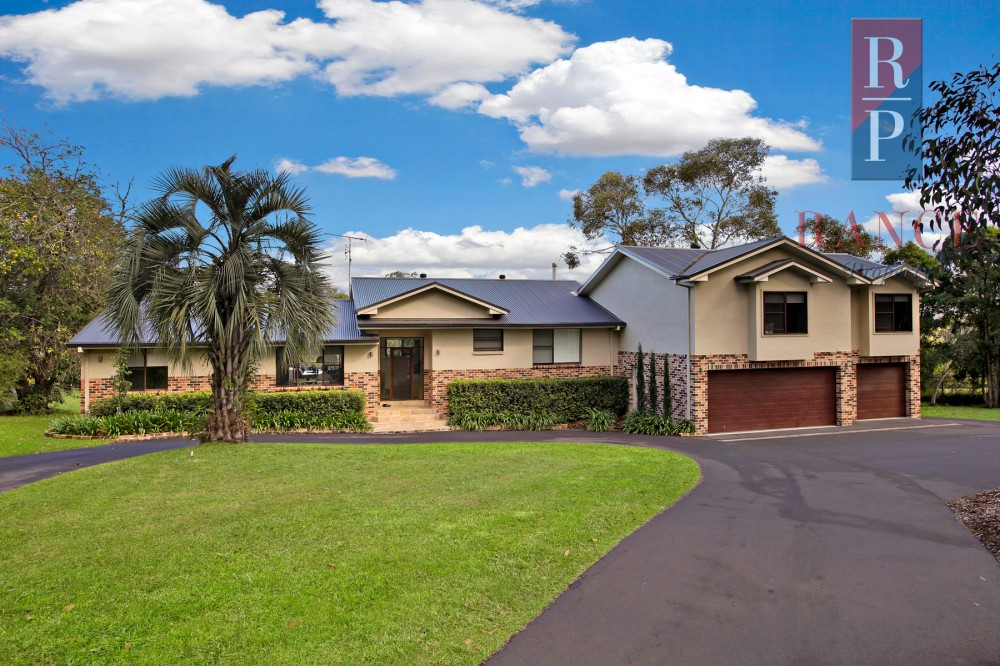 Property For Sale in Kenthurst