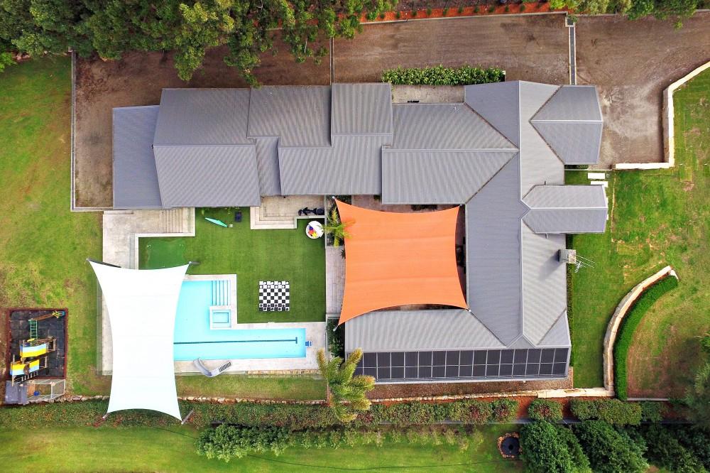 Real Estate in Annangrove
