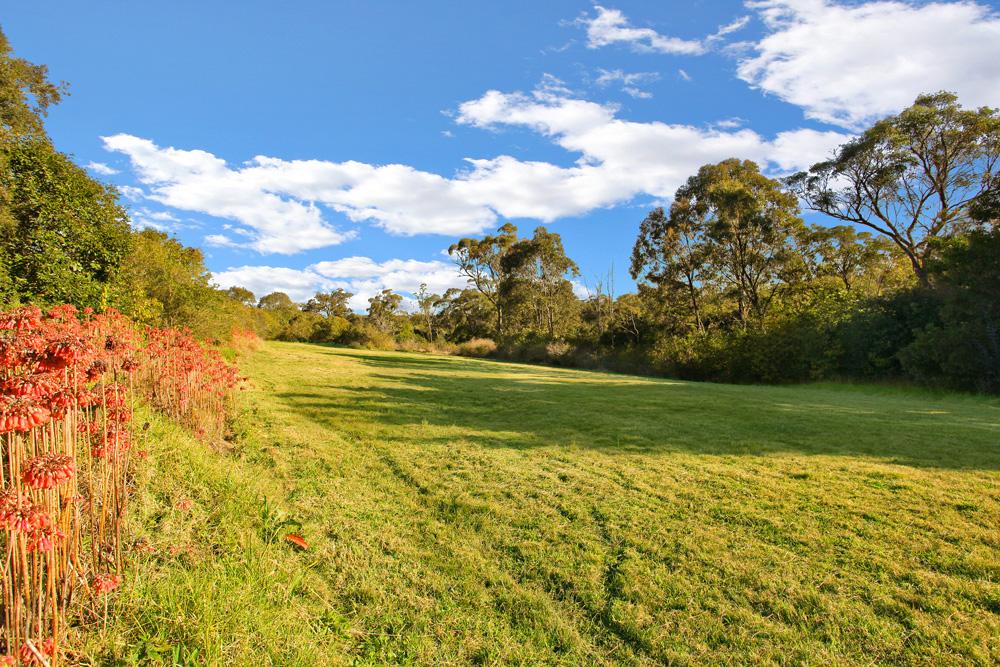 Kenthurst Properties For Sale