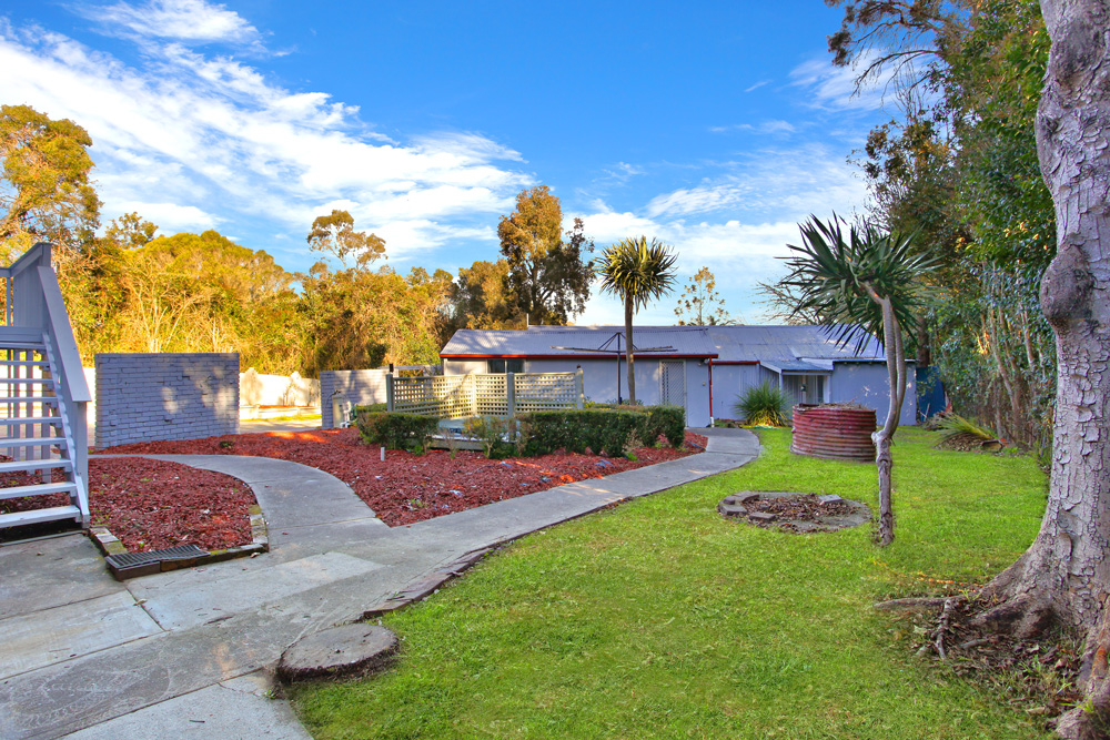 Selling your property in Kenthurst
