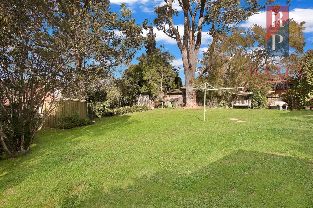 Glenorie real estate For Sale