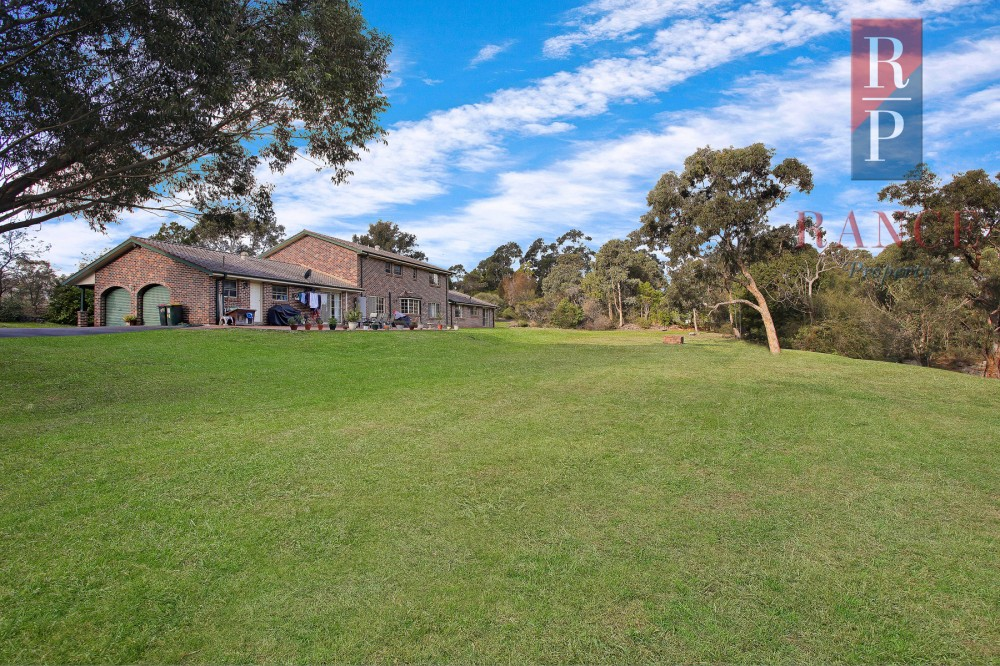 Kenthurst real estate For Sale