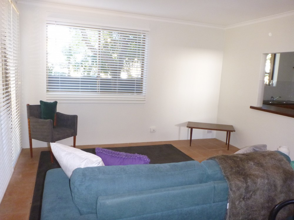 Iluka real estate For Rent
