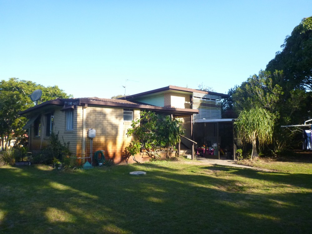 Real Estate in Iluka
