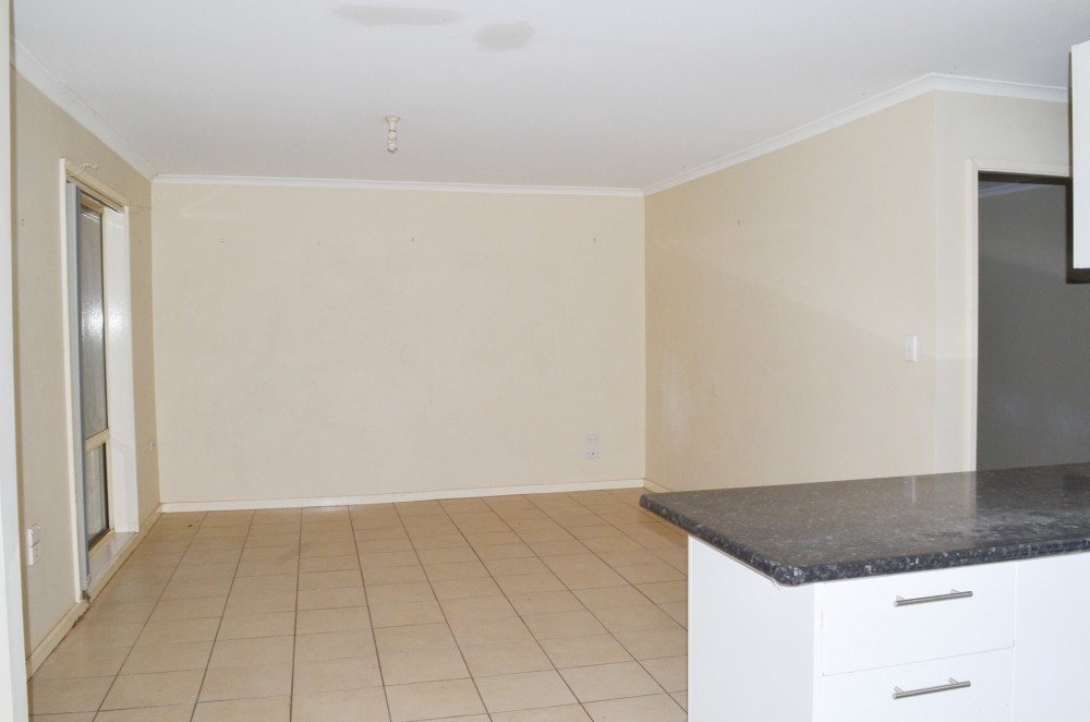 Dubbo real estate Leased