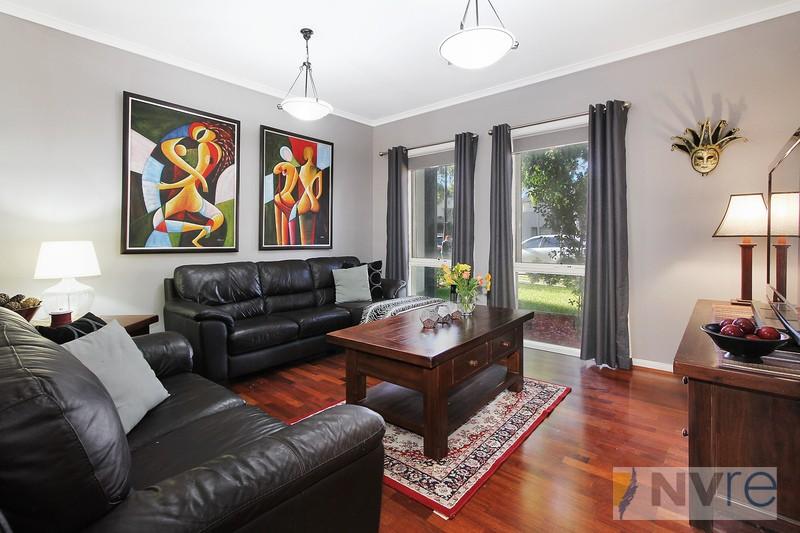 Newington real estate For Rent