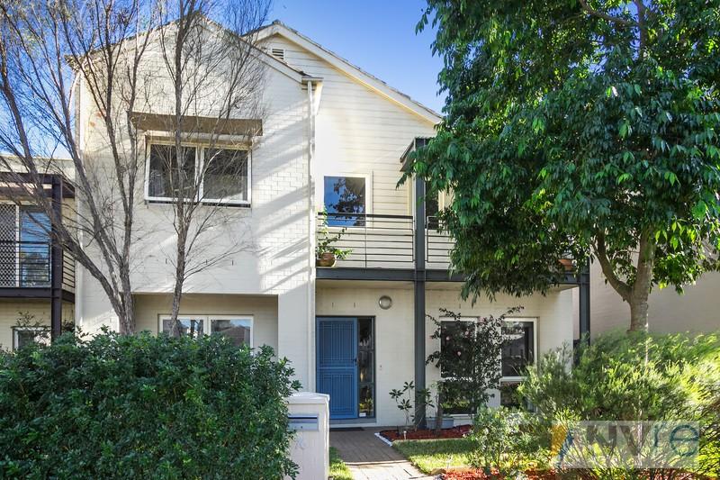 Newington Properties For Rent