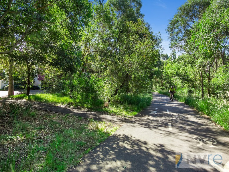 Property For Sale in Newington