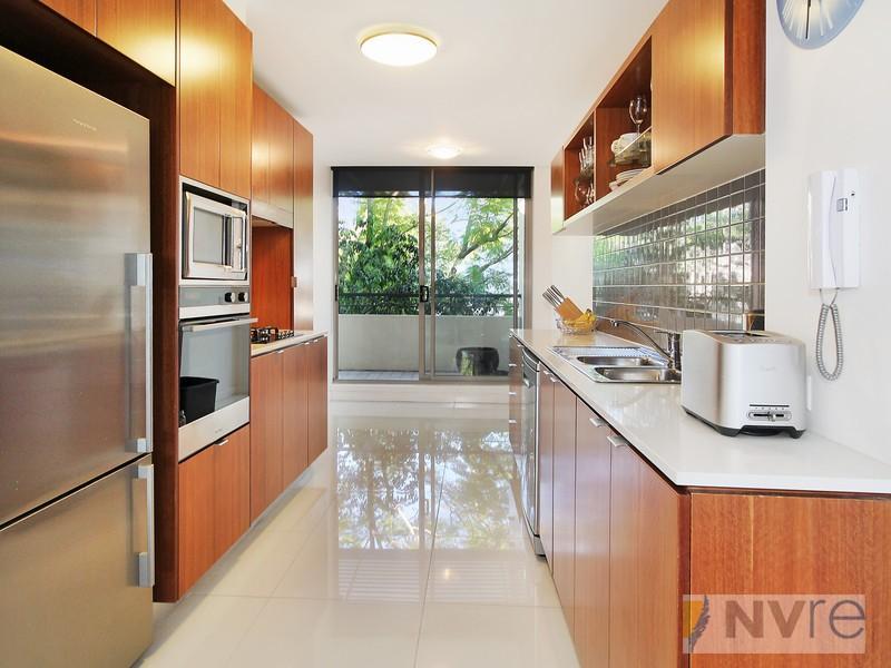 Newington Properties Sold