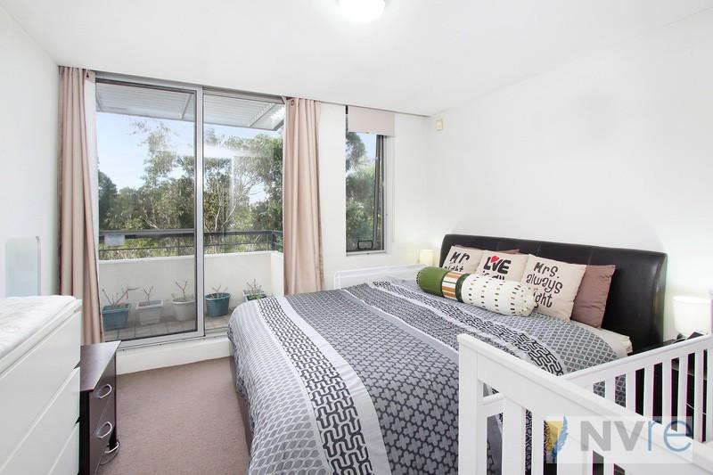 Newington real estate For Sale