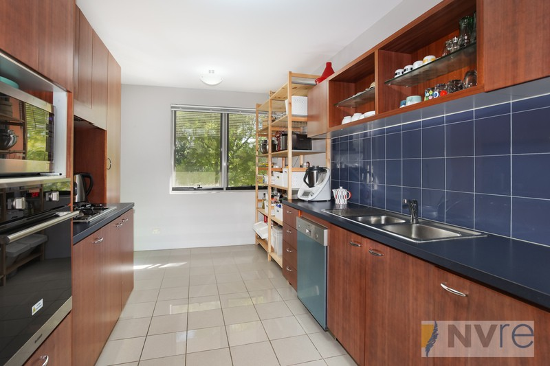 Open for inspection in Newington