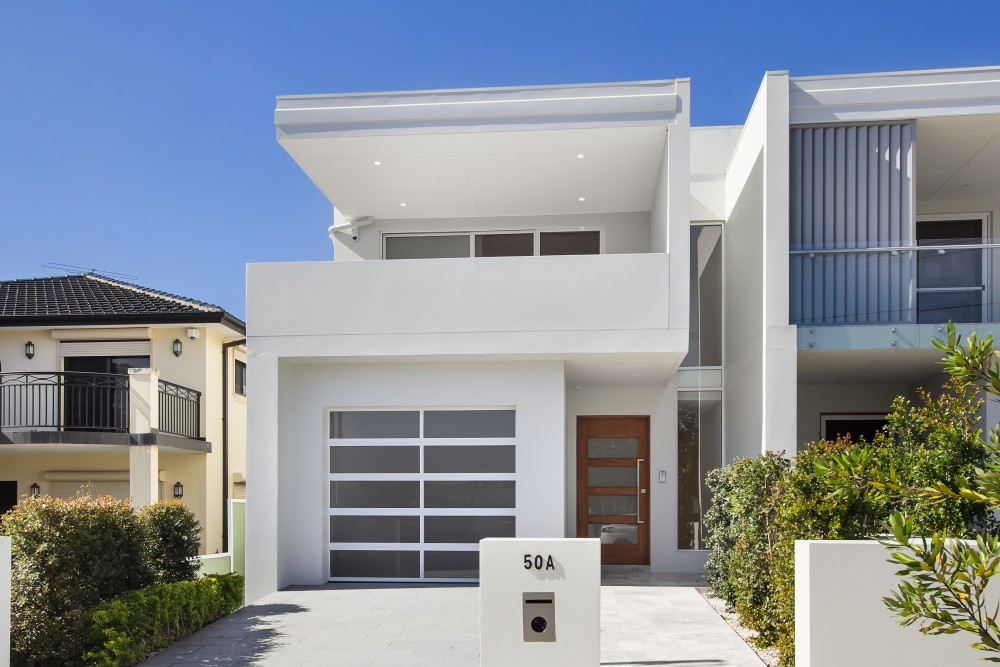 Property For Sale in Lidcombe