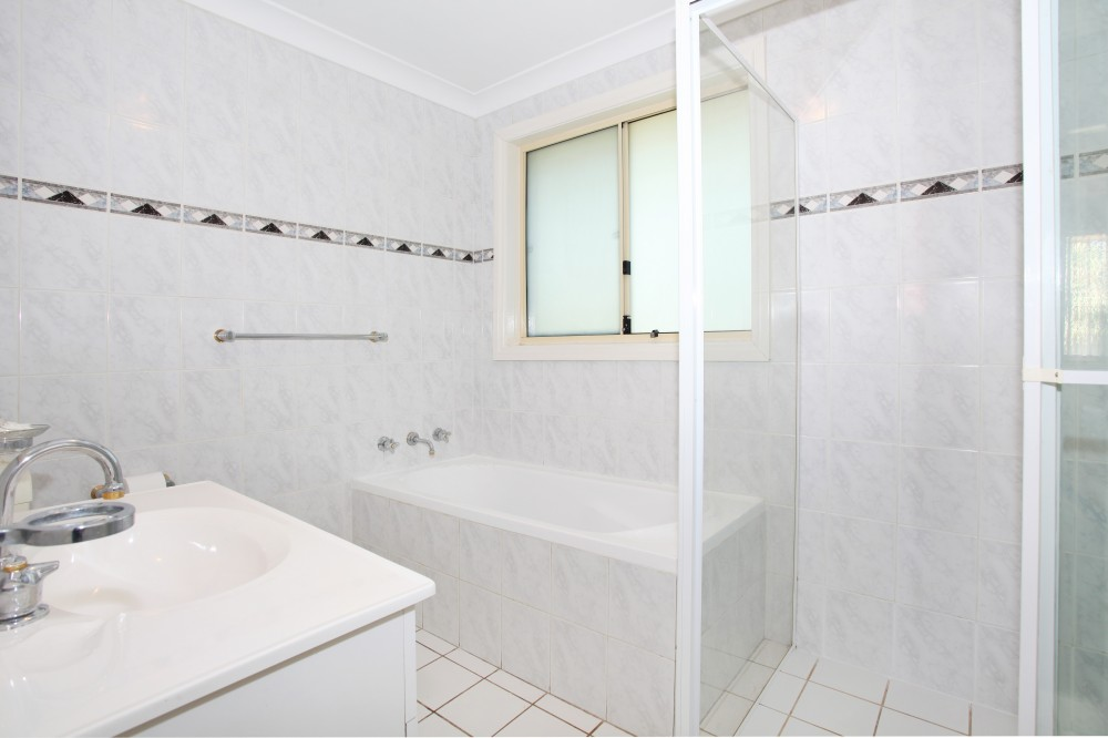 Silverwater real estate For Sale