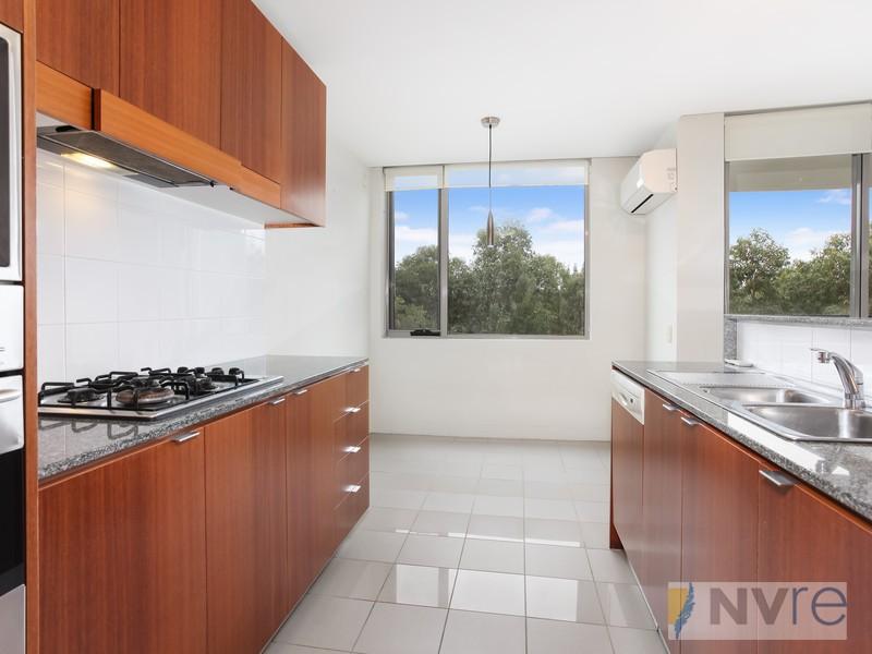 Newington Properties For Sale