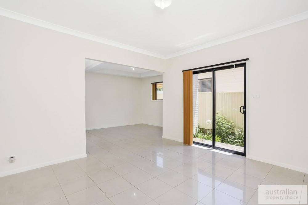 Hurstville real estate Sold