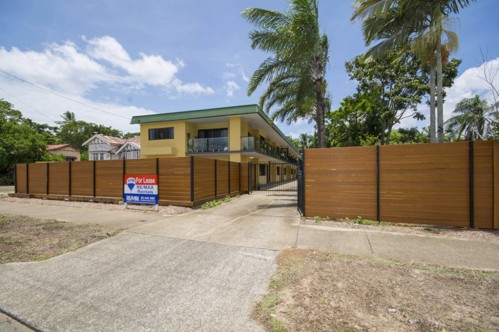 Cairns North Properties For Rent