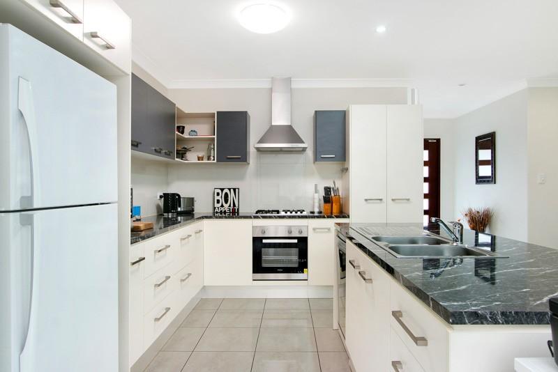 Gordonvale real estate Sold