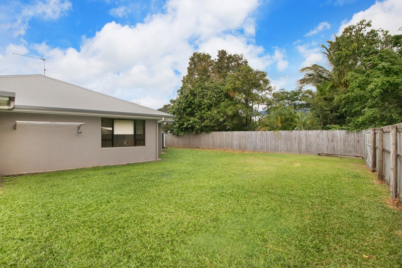 Selling your property in Gordonvale