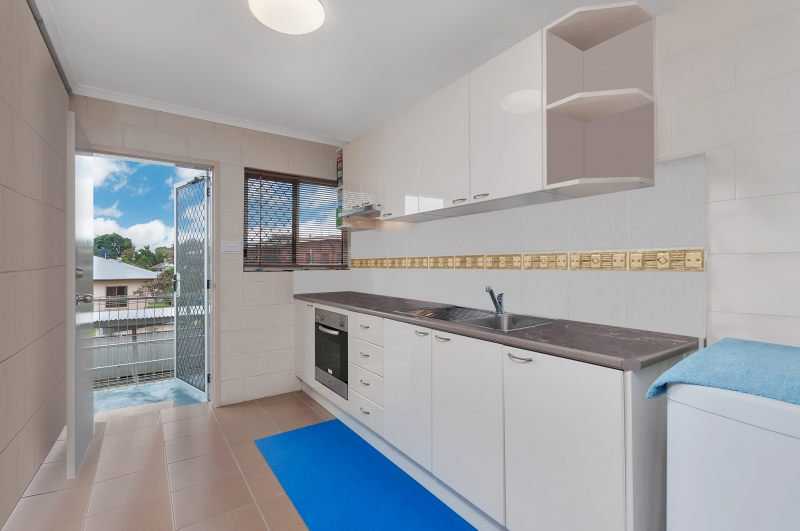 Westcourt Properties For Sale