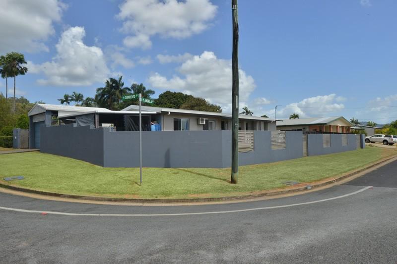 Woree real estate Sold