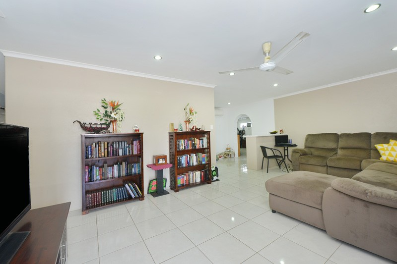 Property Sold in Woree