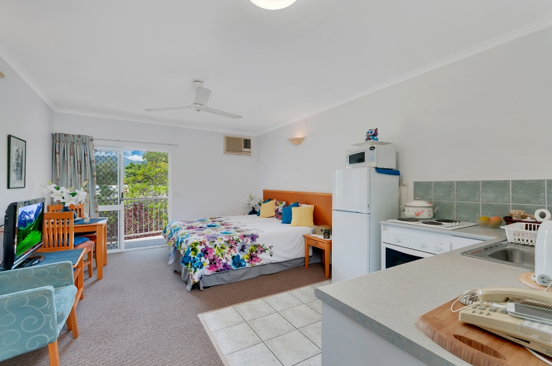 Property Sold in Trinity Beach