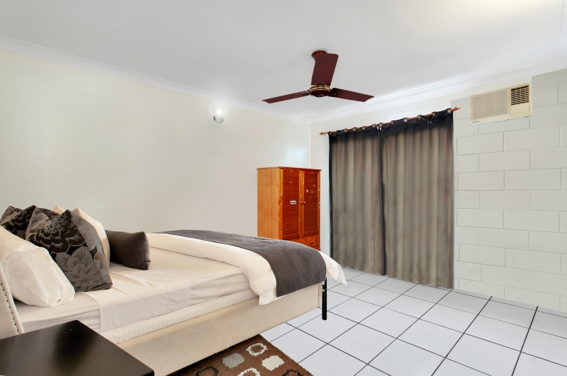 Cairns North real estate For Sale