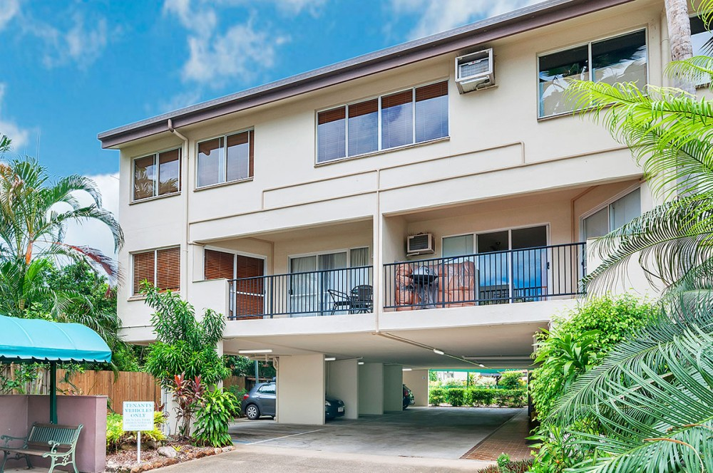 Cairns North Properties Sold