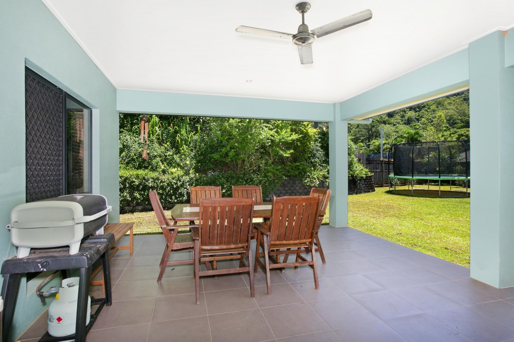 Selling your property in Redlynch