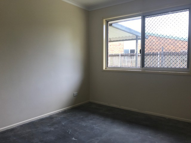 Real Estate in Mooroobool