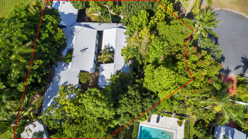 Property Sold in Clifton Beach