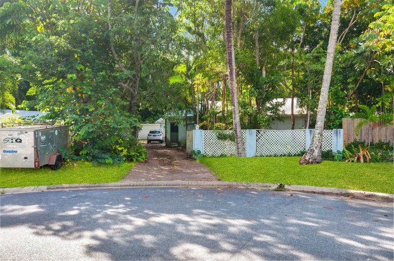 Clifton Beach real estate Sold