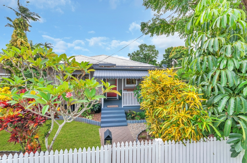 Property Sold in Bungalow
