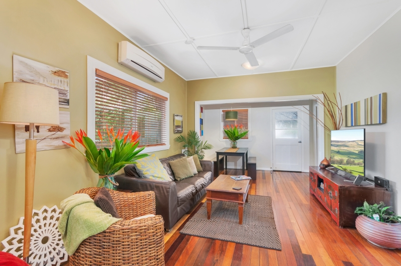 Selling your property in Bungalow