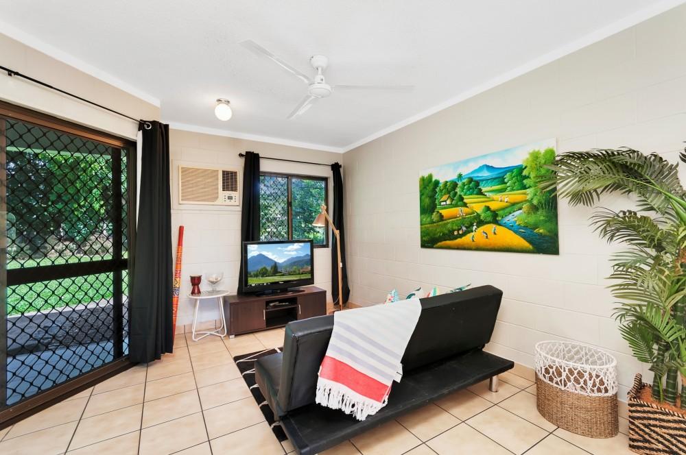 Manoora real estate Sold
