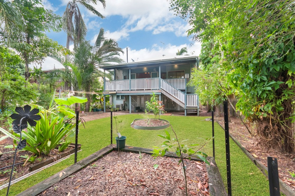 Parramatta Park Properties Leased
