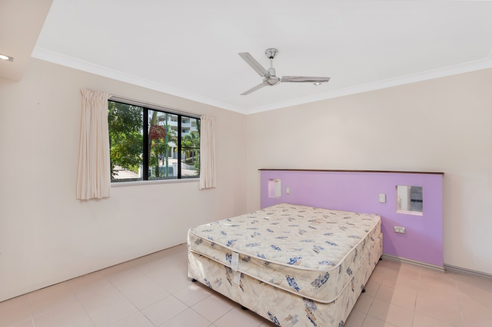 Trinity Beach real estate For Sale