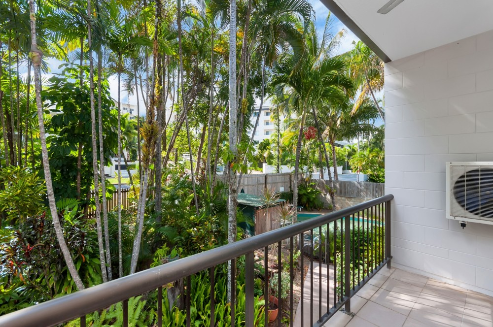 Selling your property in Trinity Beach