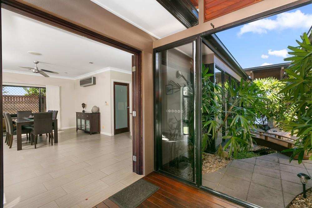 Mount Sheridan real estate For Sale
