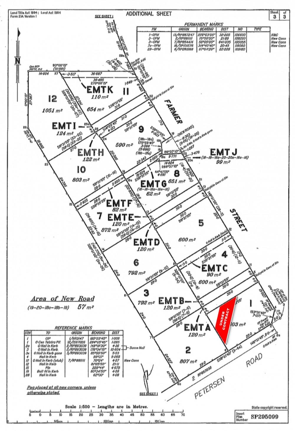 Edmonton Properties For Sale