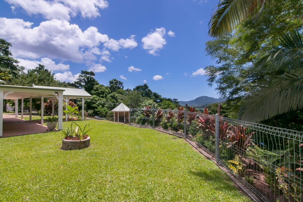 Redlynch Properties For Sale