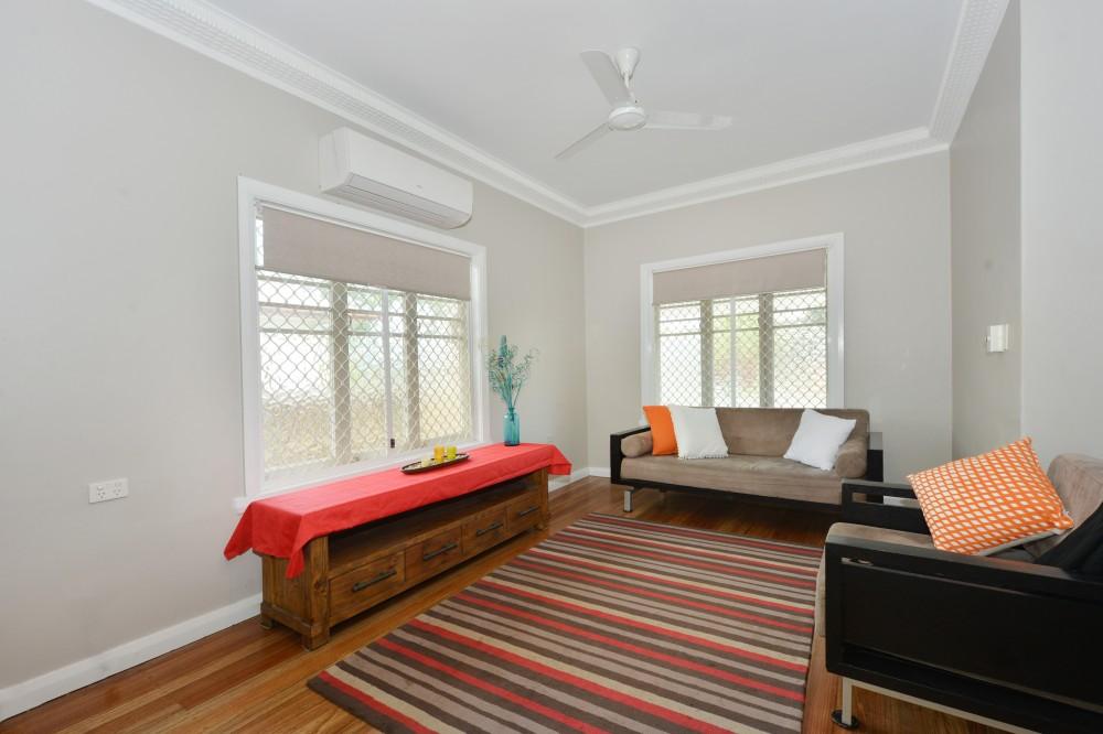 Parramatta Park real estate Sold