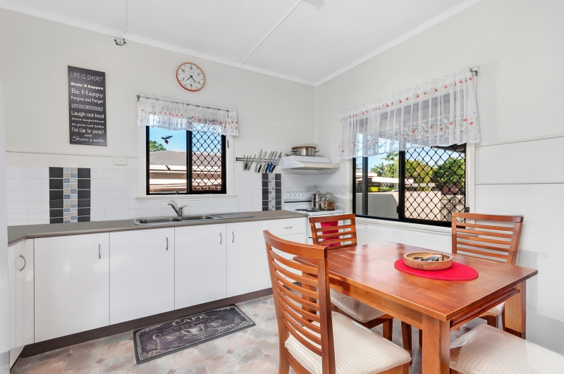 Manoora real estate Sold