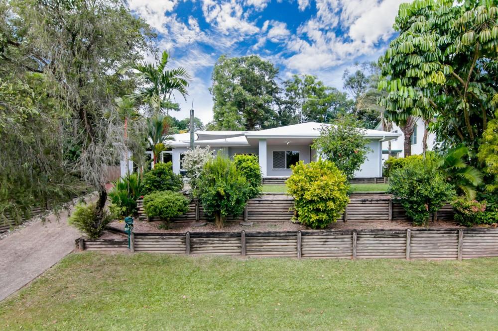 White Rock real estate For Sale